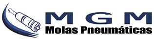 MGM Molas Pneumaticas